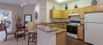 1 bedroom apartments in orlando fl. fl incredible decoration 1 bedroom apartments in orlando one fl l