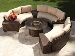 circular furniture. lovely circular patio furniture 27 for your small home decor inspiration with o