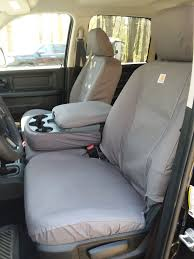 gravel covercraft car seat covers