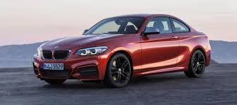 2018 bmw ordering guide. perfect 2018 complete 2018 model year bmw pricing and ordering guides with bmw ordering guide p