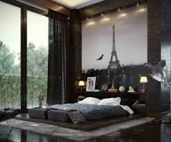 Bedroom Designs  Low beds ...