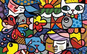 iPhone Wallpaper Maker on WallpaperSafari