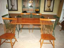 dining room sets on metal chairs with used ethan allen furniture bosssecurity me