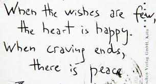 Englische Zitate Happy Zitate Vom Leben