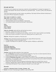Resume Sample For Nurse Applicant Inspirational Cover Letter Nursing