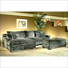 tan couch covers for leather couches fresh cover full size of chair cushion furniture fo leather sofa covers fresh couch