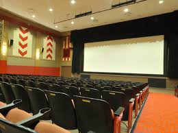 Apollo Theatre Designs Facilities Apollo Theatre Oberlin College And Conservatory