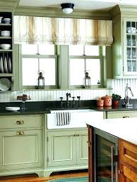 kitchens with white cabinets and green walls. Unique Cabinets Light Green Kitchen Cabinets White  Walls And Kitchens With White Cabinets Green Walls S