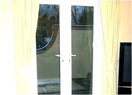 doorway curtain ideas side door panel window nts curtains front coverings doorway curtain ideas curtain for