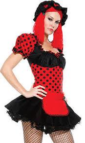 darque doll womens y costume sz xs s new rag doll dress