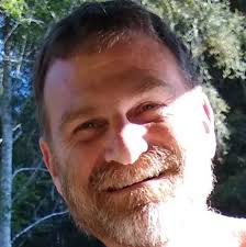 Adam Edell - Address, Phone Number, Public Records | Radaris