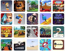 Juegosdefriv2020.com es la mejor plataforma para jugar juegos en los mejores juegos gratis friv te esperan en minijuegos, así que. Los Mejores Juegos Friv Online Para Jugar Gratis Red Historia