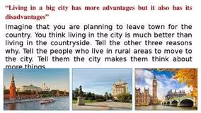essay on city life and country life editing college papers for comparing city life countryside life essays 869 words