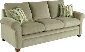 lazy boy furniture reviews. Lazy Boy Sofas Dexter Sofa Reviews Leather Sets Quality Furniture