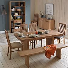 sensational ideas john lewis dining room chairs henry 8 seater table at johnlewis