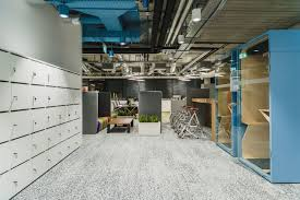 group ogilvy office paris. Office Tour: OLX Group Offices \u2013 Poznan Ogilvy Paris
