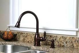 bronze sink faucet fabulous kitchen faucets custom bronze kitchen faucet bronze kitchen sink faucets custom decorating antique bronze bathroom sink faucet