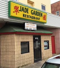 front of jade garden raleigh nc triangle dining