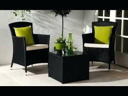 patio furniture small deck. Small Patio Furniture Gorgeous Ideas Balcony Deck
