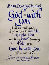 Christian Goodbye Quotes Best of Christian Quotes About Friends Leaving Best Christian Friendship