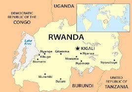 rwandan genocide essays rape during the rwandan genocide   rwandan genocide essays
