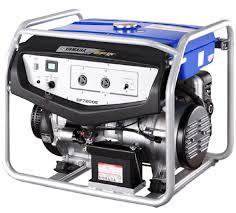 yamaha generator. ef 7200 e yamaha generator .