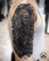 мастера Free Art Tattoo