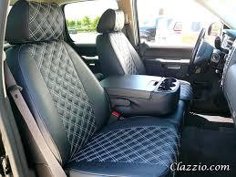2008 chevy silverado seat covers sierra sierra sierra 2008 chevy silverado oem seat covers