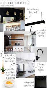 lighting plans for kitchens. Kitchen Planning: See Gina\u0027s Ideas Lighting Plans For Kitchens