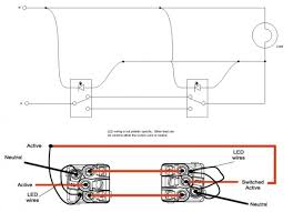 clipsal dimmer switch wiring diagram with electrical pics diagrams