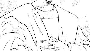 Christopher Columbus Coloring Page Coloring Day Coloring Pages ...