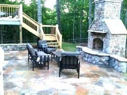 outside stone fireplace fireplace stone and patio stone patio fireplace stone patio fireplace natural stone and outside stone fireplace