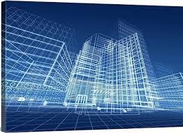 architecture design blueprint. Photo Collection Architecture Design Blueprint