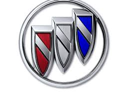 buick logo png. Fine Png Intended Buick Logo Png
