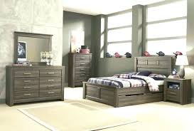 nebraska furniture mart bedroom sets – elitedesigners.org