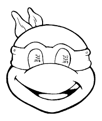 The also inserted to coloring pages archive. Ninja Turtles For Kids Ninja Turtles Kids Coloring Pages
