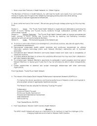 mission statement template info mission statement templates make money online affiliate