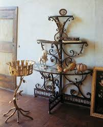 Wrought Iron Home Decor Accents Wrought Iron Home Decor Accents In Ideas 100 Sooprosports 5