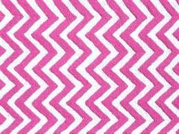 pink white chevron rug designs gray and zigzag