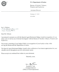 Resignation Memo Examples Of Resignation Letters Resignation Letter Sample With