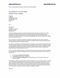Letter For Employee Misconduct Valid Termination Letter Sample For