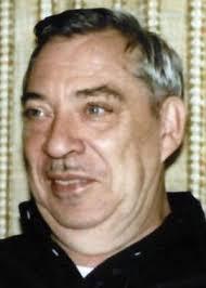 Eugene Wolf | Obituary Condolences | Clinton Herald