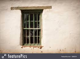 Window in spanish Everywear Architectural Details Old Spanish Window And Wall Abstract Image Featurepicscom Old Spanish Window And Wall Image
