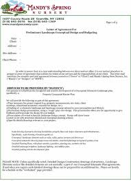 sample agreement letters agreement note sample fresh 20 elegant sample agreement letter for