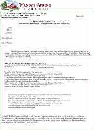 sample agreement letters agreement note sample fresh 20 elegant sample agreement letter for