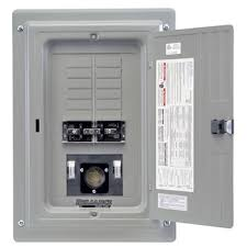 frequently asked questions reliance controls corporation panel link manual transfer panels and generator ready load centers are available in single or three phase