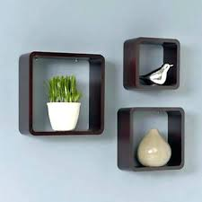 ikea wall cubes floating wall cubes at house decor photo cube floating wall shelves floating wall