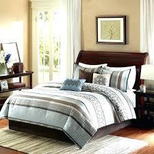 light gray comforter gray bed comforter c and grey bedding decoration king size bed comforter elegant light gray