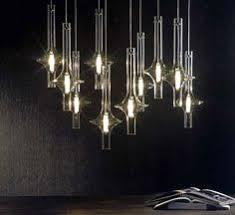 Wonder Suspension <b>Lamp</b>   <b>Modern chandelier</b>, <b>Chandelier</b>, <b>Lamp</b> ...