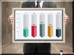 Create 3d Chart How To Make A 3d Bar Chart In Tableau Rajeev Pandey Medium